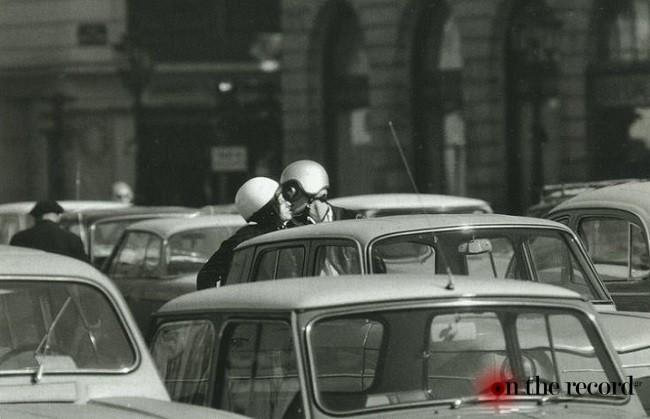 paris-60s-1
